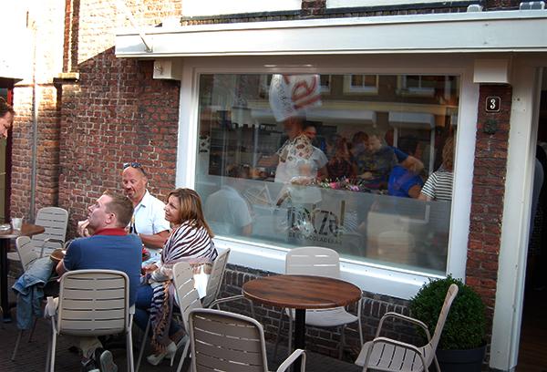 Chocoladebar Nederland, Chocoladebar Almere, Chocoladebar Amersfoort, Chocoladebar Den Haag, Chocoladebar Utrecht, Chocoladebar Zeeland, Chocoladebar Noord Holland, Chocoladebar Zuid Holland, Chocoladebar Purmerend, Chocoladebar Maastricht